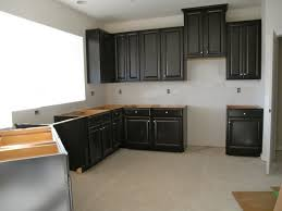 kitchen espresso cabinets cabinets and a mistake dreaming of a ryan homes florence