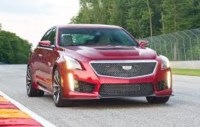 cadillac cts v mpg top 10 facts about the 2016 cadillac cts v autonation drive