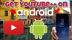 how to listen to with screen android how to get mode on android listen to with the