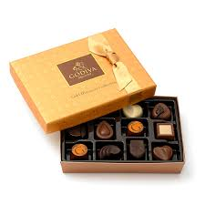 corporate gifts corporate gifts and business gifts godiva