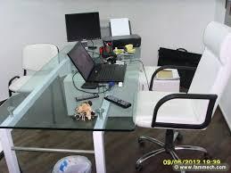 meuble bureau tunisie bonnes affaires tunisie maison meubles décoration meuble