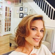 re create tognoni hair color 11 best gina tognoni images on pinterest soap soaps and