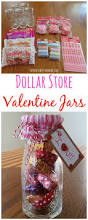 Valentine Day Decor Ideas Pinterest by Best 25 Valentine Ideas Ideas On Pinterest Valentines Sweet