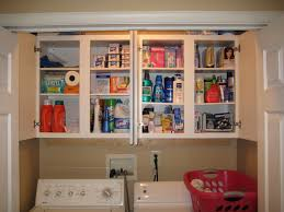 Home Storage Ideas by Laundry Room Amazing Laundry Closet Decorating Ideas Tips To