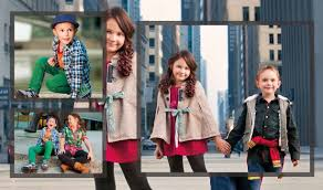 kids winter dress collection 2014 by breakout fashionstylecry
