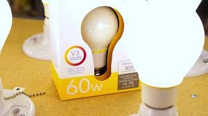 garage opener light bulb best bulb for garage door opener garage door ideas