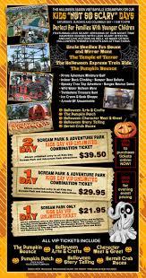 7 best halloween events images on pinterest halloween crafts
