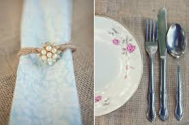 napkin ring ideas wedding napkin ring ideas