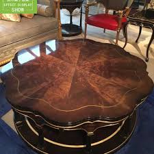 compare prices on furniture kitchen table online shopping buy low