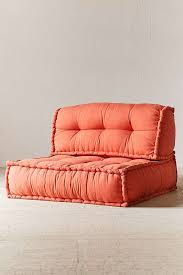 Large Sofa Cushions For Sale Best 25 Floor Couch Ideas On Pinterest Floor Seating Reema