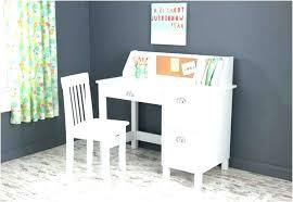 kids desk and chair set kids desk chair kids desk and chair set childs uk magic regarding