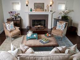 Metal Side Tables For Living Room Coastal Living Bedrooms Enchanting Rectangle Metal Cb2 Coffee