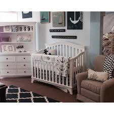 stella baby and child kensington baby crib white tjskids com