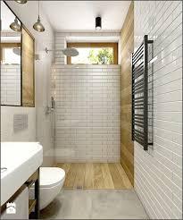 luxury small bathroom ideas 46 luxury simple small bathroom design ideas sets home design