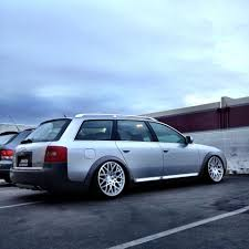allroad on rotiforms cars pinterest audi audi allroad and cars