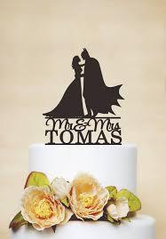 batman wedding dress how a groom can help his partner find a wedding dress