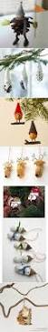 120 best christmas crafts for fundraising images on pinterest