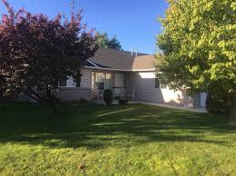magic valley real estate from 208 real estate southern idaho real