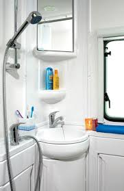 how to drain down a caravan for winter with the floe drain down