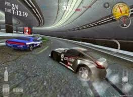 need for speed shift apk android software and need for speed shift apk