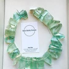 bentley watermelon robert bentley gemstones home facebook