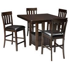 dining room pub tables mitventures co walmart