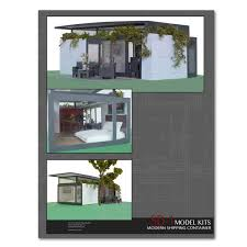 Shipping Container Home Design Kit 1664 Best Container Houses Images On Pinterest Shipping