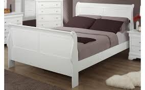 bedroom sets for full size bed bedroom sets my furniture place