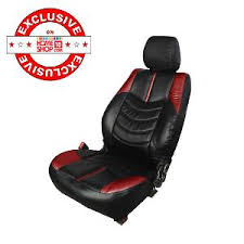 car seat covers for honda jazz car seat cover for honda jazz black car seat covers