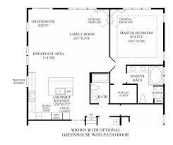 mohawk college floor plan regency at wappinger villas the hammond home design