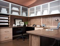 desk modules home office desk modules home office cool rustic furniture www