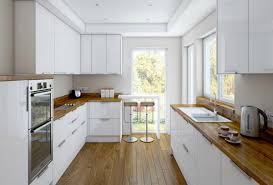 new kitchen cabinet color trends 2021 fresh ideas for new kitchen trends 2021 ekitchentrends