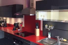 cuisiniste pontault combault cuisines mobalpa pontault combault horaires et informations sur