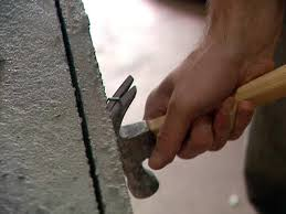How To Make Homemade Concrete by How To Make A Concrete Countertop How Tos Diy