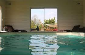 chambre d hote mauves sur loire location de vacances mauves sur loire gîtes de