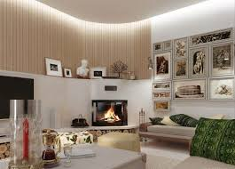 Living Room Design Inspiration 87 Best Living Room Decor Images On Pinterest Architecture