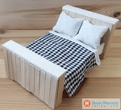 Hamster Bed 14 Diy Pet Beds With Instructions U0026 Safety Tips