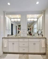 Bathroom Countertop Storage Bathroom Corner Cupboard Closet Cabinet Furniture Storage
