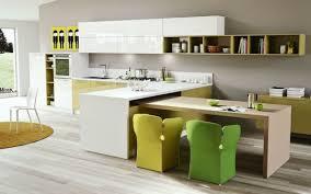 cuisine ludique cuisines déco cuisine contemporaine ludique la cuisine design