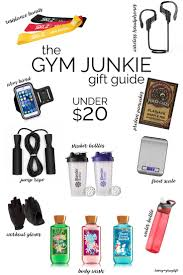 Good Presents For Mom by Best 25 Fitness Gifts Ideas On Pinterest Workout Gear Fitness