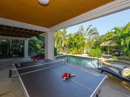 dec deal 1 299 beach resort style luxury homeaway anna maria
