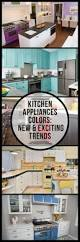 5079 best kitchen images on pinterest kitchen cabinets kitchen