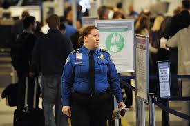 New Jersey how to become a travel agent images Tsa officer has advice for how congress can avoid shutdown new jpg