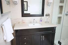best ways to use travertine in your home home design