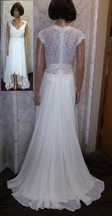 make your own wedding dress brides choice redesigned wedding gowns