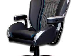 leather office category leather office furniture leather