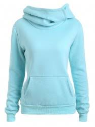 plain hoodies for sale philippines cheap online sale at wholesale