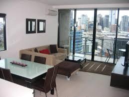 living apartment living room ideas window glass bowrn rug coffee