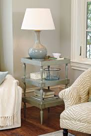 5 must haves for your side table how to decorate