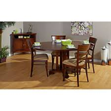 Handmade Furniture Langley  White Rock BC McLearys Canadian - Carolina dining room